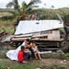 Ulticon Builders Donates Bunkhouse to Yolanda Victims