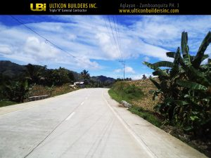 1-aglayan-zamboanguita-phase-3-ulticon-builders-inc