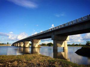 esperanza_bridge