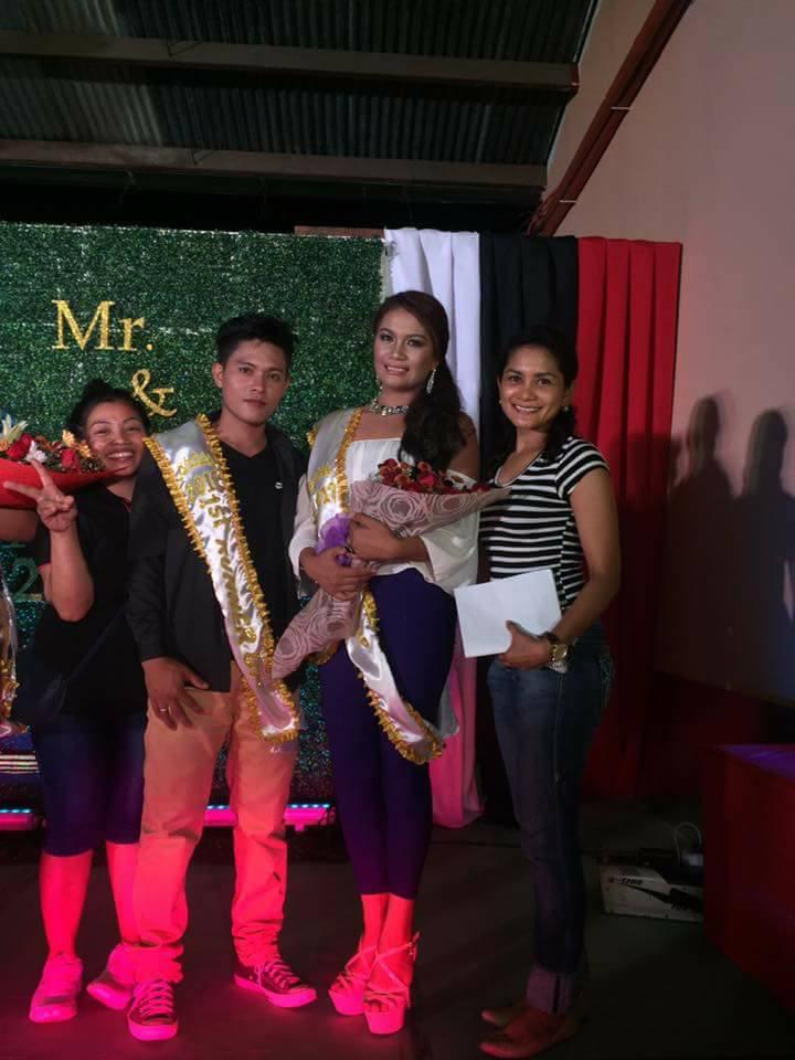 6-ubi-ulticon-carlos-charlie-gonzales-davao-sportsfest-2017