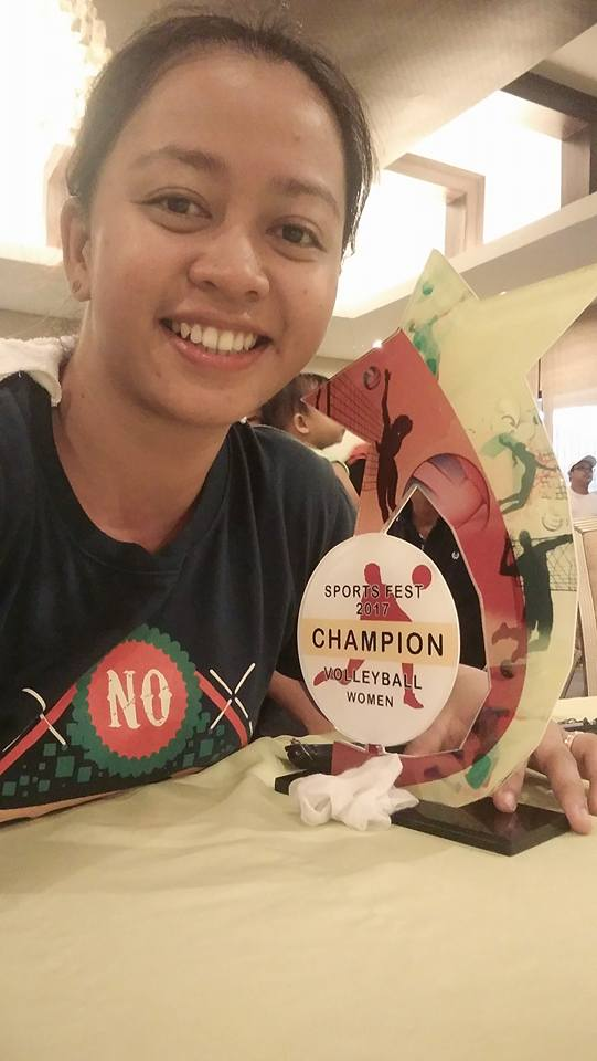 7-ubi-ulticon-carlos-charlie-gonzales-davao-sportsfest-2017