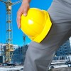 """We are Ulticon Builders Inc., headed by Carlos """"Charlie"""" Gonzalez, of Davao City"""