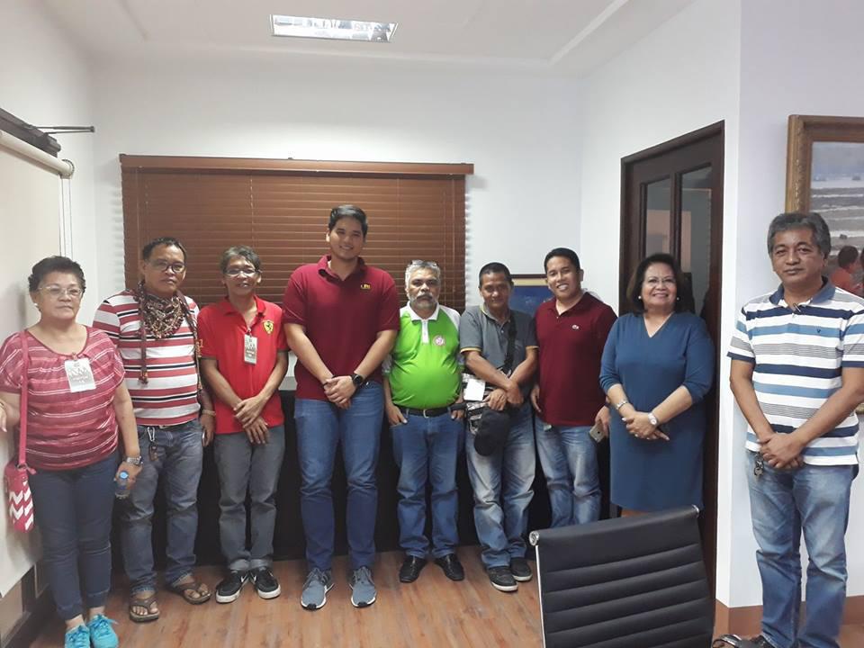 ulticon-donor-carlos-gonzalez-davao-mipcpc-aatc